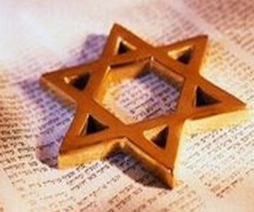 Jewish Traditions of Mourning