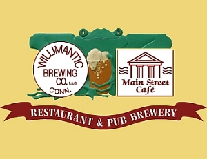 Willimantic Brewing3
